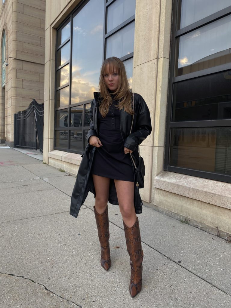 FALL TRENDS YOU WON'T REGRET