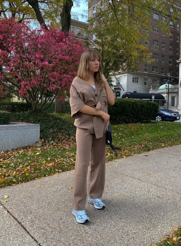 WHERE TO BUY THE COOLEST LOUNGEWEAR SETS